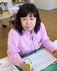 staff_nishi01