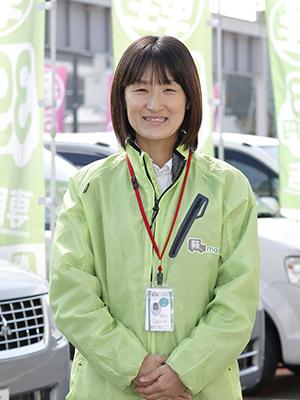 宮島 恵子